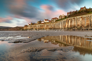 New Day, Robin Hood's Bay