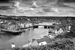 Silver River, Whitby