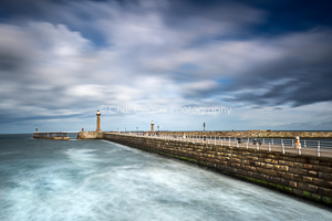 High Winds, Whitby