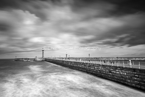 High Winds II, Whitby