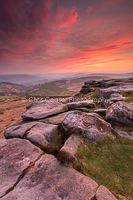 Sculpted, Higger Tor